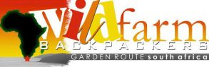 Wilderness, Garden Route, South Africa, The Wildfarm Backpackers!
